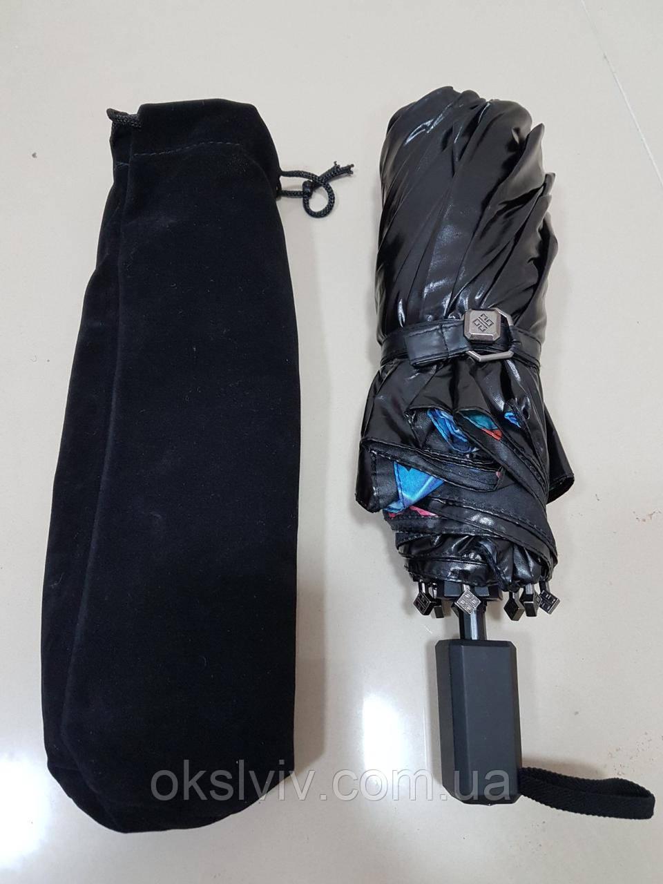 B & S парасоля зонт механіка
