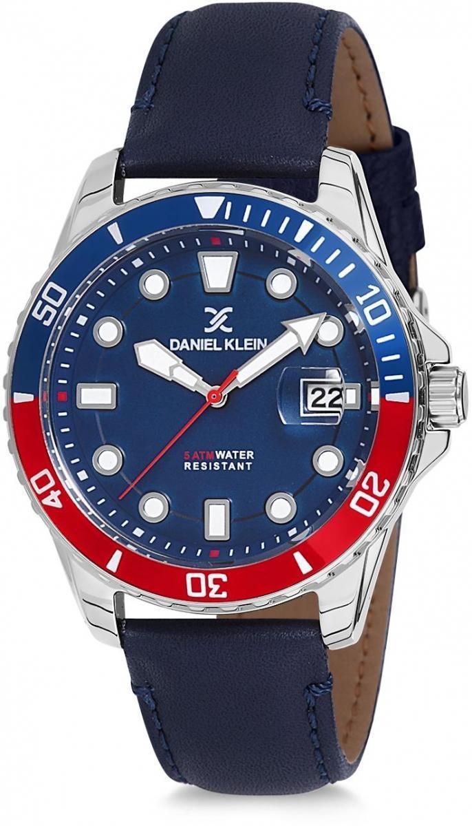 Наручные часы Daniel Klein DK12121-5