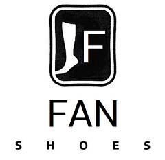 Женская обувь от F&N