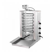 Аппарат для шаурмы электрический REMTA SD23 (SD14H)