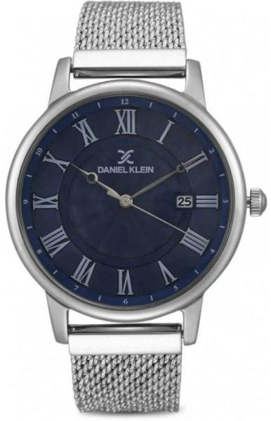 Наручные часы Daniel Klein DK12168-5