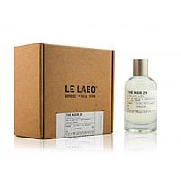Парфюмерная вода унисекс Le Labo The Noir 29