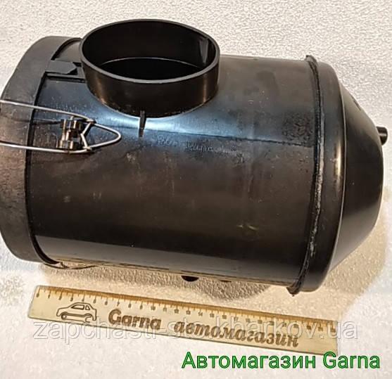 Корпус воздушного фильтра Москвич 2141