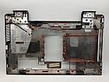 Нижняя часть Lenovo B570e  60.4VE04.001, фото 2