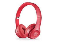 Наушники Beats Solo2 On-Ear Headphones Royal Collection Blush Rose (MHNV2ZM / A)