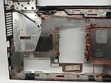 Нижняя часть Lenovo B570e  60.4VE04.001, фото 9