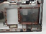 Нижняя часть Lenovo B570e  60.4VE04.001, фото 10