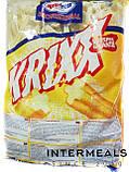 Картофельные дипы KRIXX, фото 2