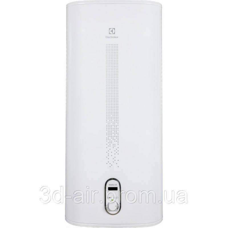 Водонагрівач Electrolux EWH 100 Gladius 2.0