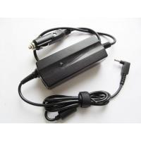 Блок питания к ноутбуку Alsoft [car 12В-16В] Asus 90W 19V, 4.74A, разъем 4.0\/1.35 + 2*USB (A40286)