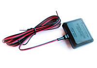 GPS-приемник Pandora NAV-035 BT