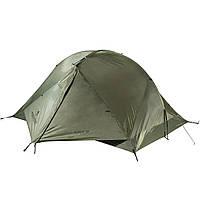 Палатка Ferrino Grit 2 (8000) Olive Green (91188LOOFR)