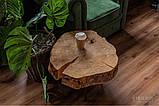 Виниловый ламинат Vinilam Дуб Норден 8861, фото 4