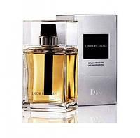 Мужская туалетная вода Dior Homme 100 мл