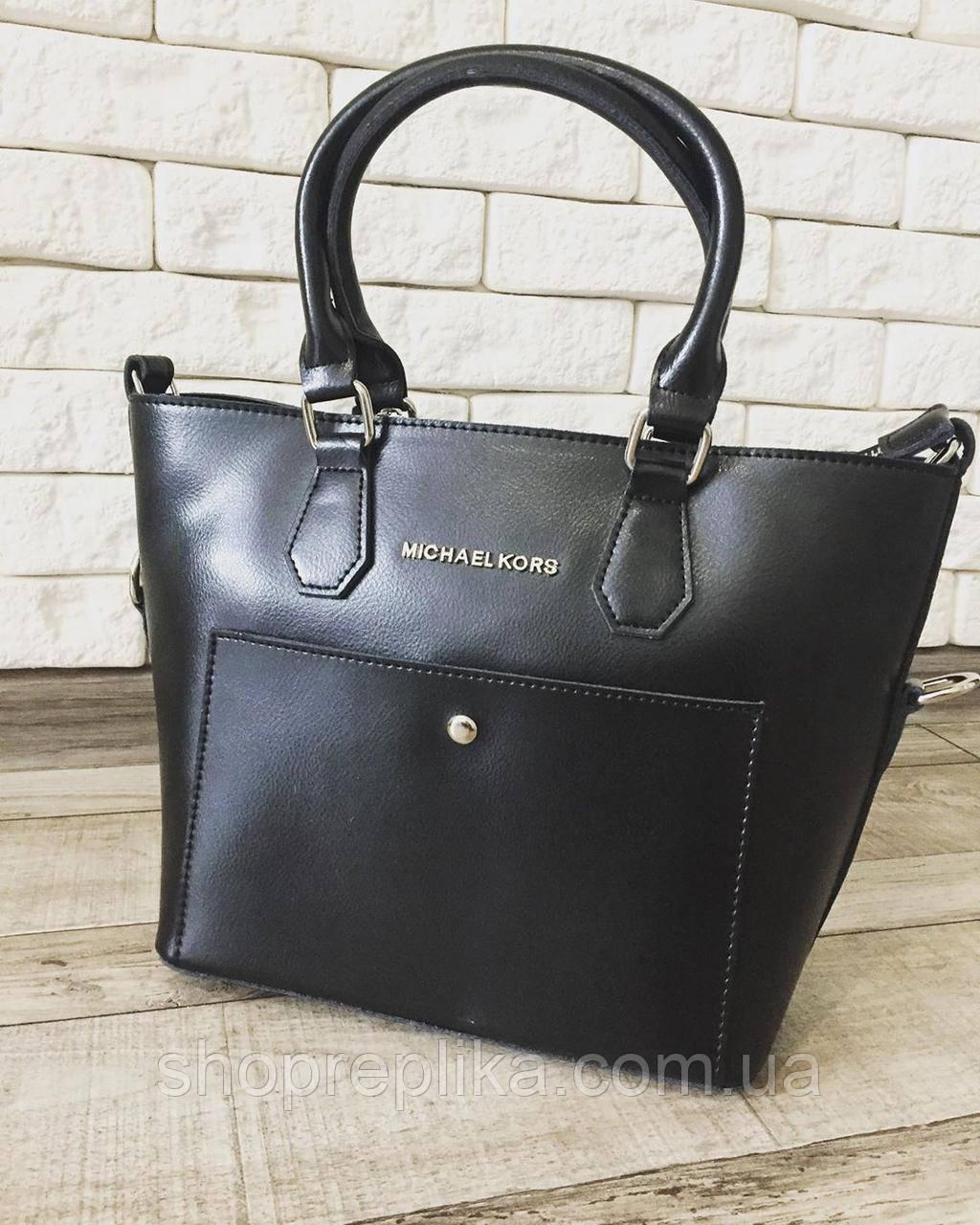 Женская сумка из натуральной кожи df265f11