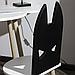 Детский стол  и стульчик Бэтмэн / Batman, фото 4