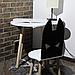 Детский стол  и стульчик Бэтмэн / Batman, фото 5