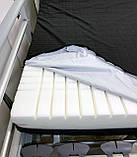 Многофункциональна, электронная медицинская кровать Volker s962, фото 4
