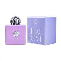 Женская  парфюмерная вода Amouage Lilac Love