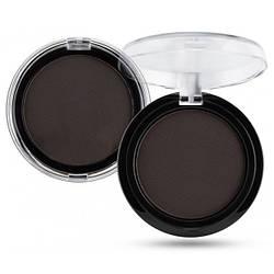 Topface Exceptional Mono Eyebrow Shadow. Тіні для брів з вітаміном Е.