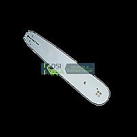 "Шина на бензопилу 33 см HUSQVARNA 13"" 56 зв., толщ. 1,5 мм, 0,325"" шаг ( электропилу )"