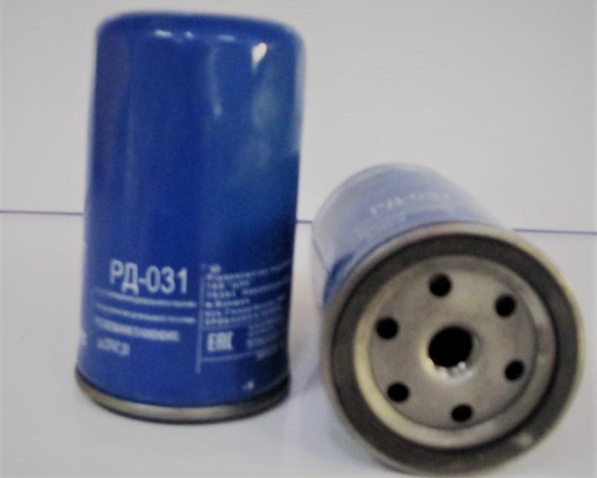 Промбизнес Фильтр топливный РД-031 (DF 30)