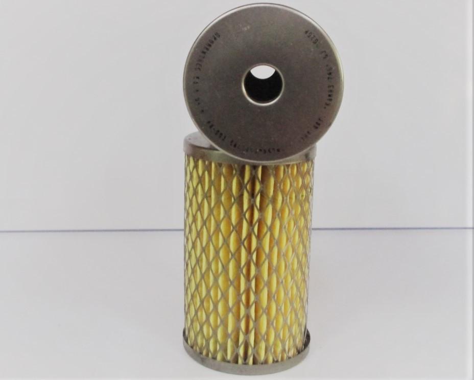 Промбизнес Фильтр топливный. РД-003 (Камаз)