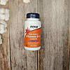 Now Foods Vitamin D-3 1000IU 180 soft , витамин Д 3 Нау фудс