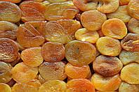 Курага Индустриал Али 5 кг, фото 1