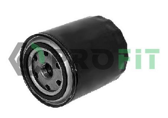 Фильтр масляный FAW 1041 / 1051 BAW 1044 E4