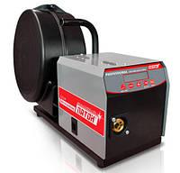 Блок подачи проволоки Патон МПИ-15-4-500 РRO DC MIG/MAG