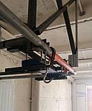 Весы монорельсовые 150....600 кг, фото 7