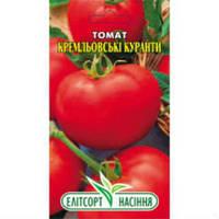 Семена томата Кремлевские куранты 0,1 г