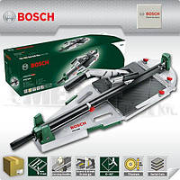 Bosch PTC 640 Плиткорез, 0603B04400