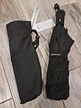 LANTANA парасоля зонт сімейна повний автомат, фото 6