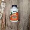 Now Foods Zinc Glycinate 120 sof, глицинат цинка Нау фудс