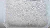 Песок кварцевый  фракция 0,2-0,4