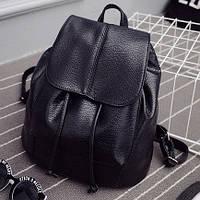 Заказ от 1000 грн!  Женский рюкзак FS-6899-10
