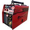 Сварочный инверторный полуавтомат EDON MIG-280 (NEW)