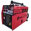 Зварювальний інверторний напівавтомат EDON MIG-308 (NEW)