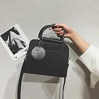 Женская сумочка FS-3588-10