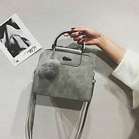 Женская сумочка FS-3588-75