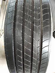 Грузовая шина Windforce WH1020 (руль/прицеп) 385/65 R22,5 160L 20PR