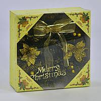 Новогоднее украшение Рождественский венок