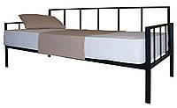 Диван-кровать Грета, фото 1