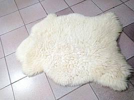 Бараняча Шкура, овеча шкура
