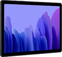 Планшет Samsung Galaxy Tab A7 10.4 2020 3/32GB Wi-Fi (SM-T500NZAA) Dark Gray