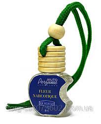Ароматизатор LUXE CLASS Ex Nihilo Fleur Narcotique