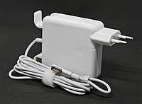 """Блок питания для ноутбуков Apple HQ-Tech HQ-A60-MagSafe (магнитный, """"L""""), 16.5V/3.65A, 60W"""