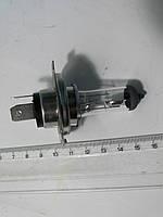 Лампа фары H4 24V 75/70W P43t (1 шт) blister (пр-во OSRAM)